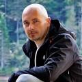 eiger7 (Piotr Nowak)