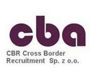 biuro@cba-eu.com Cross Border Recruitment (Crossborder), Oslo, Szczecin