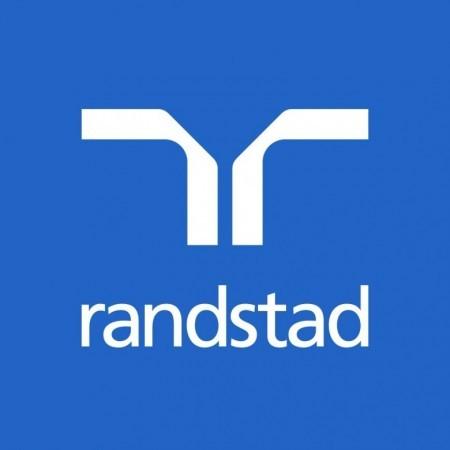 RandstadHgsd  (RandstadHgsd), Haugesund