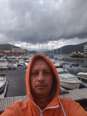 Hubert Szarzankiewicz (LOCER),  Oslo Nordstrom, Włocławek