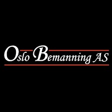 Oslo Bemanning AS (ob_as), Oslo, Norway