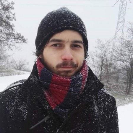 K.Andrzej K (Andrzej25), Moss, Poznań