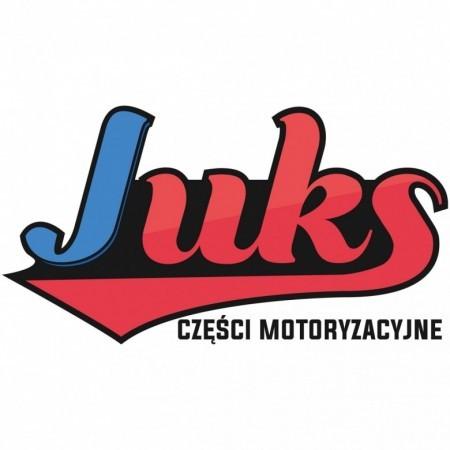 Juks Części Motoryzacyjne (JuksCzesciMotoryzacyjne), Szczecin