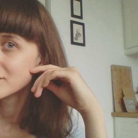 Zuzanna Zofia (ZuzannaZofia)