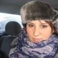 hancyk86 (Anna Jagoda)