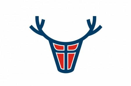 Nordiska Norge  (Nordiska Norge), Drammen