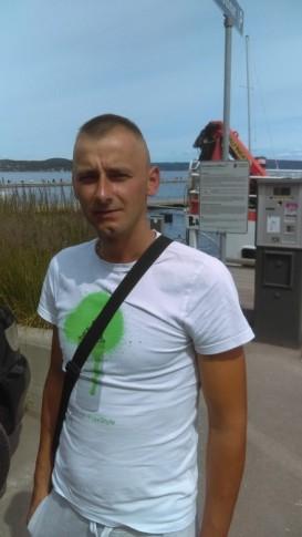 Patryk jonczak  (Patryk jonczak), Drammen, Tchórzew, Lublin