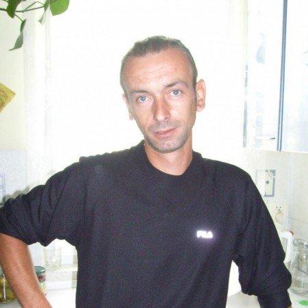 Michał Lewalski (MichalLewalski), Tczew