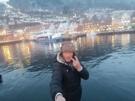 Val222 Val (Val222),  Bergen, Lodz