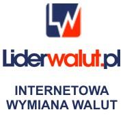 Liderwalut.pl Cashhome (cashhome), Gdańsk