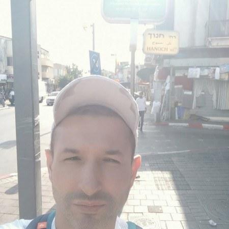 Filip Etto (FilipEtto), Katowice