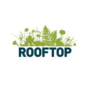 Rooftop-AS  (Rooftop-AS), Oslo
