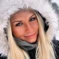 Monika Adamczak (Monika Adamczak )