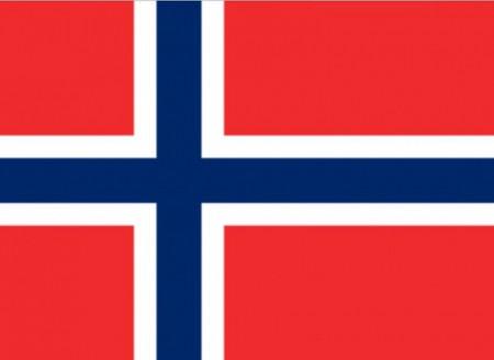 Norweskionline  (Norweskionline)