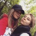 _Blondi24 (Dominika Emilia Tyliba)