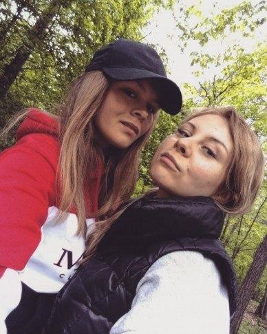 Dominika Emilia Tyliba (_Blondi24)