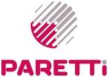 Paretti  (Paretti), Opole