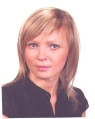 Marta G (margarita), Sandnes, urzedow