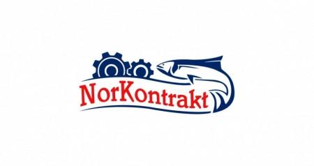 Norkontrakt  (Norkontrakt), Oslo, Wraszawa