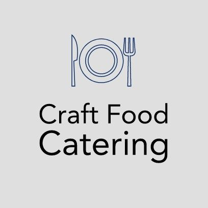craftfoodcatering  (craftfoodcatering), Drammen