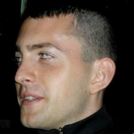Tomasz Chodakowski (TomaszChodakowski)