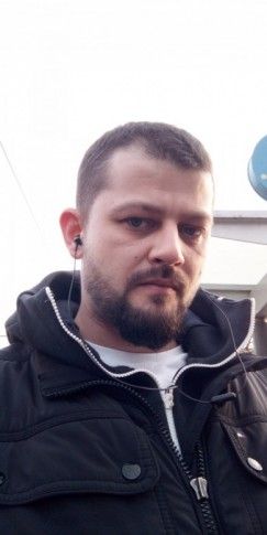 Alan Minasiewicz (alanminasiewicz), Oslo, Wyszków