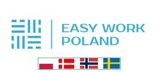 easyworkpoland  (easyworkpoland), Oslo, Warszawa