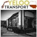 YelooTransport (YelooTransport )