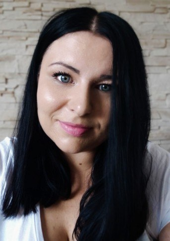 Małgorzata Mika (MalgorzataMika)