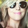 eliza_norge (Eliza Pietruszewska)