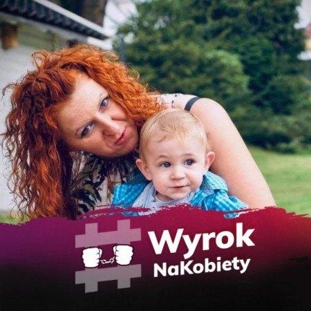 Marzena Sylwia Ochnio (MarzenaSylwiaOchnio)