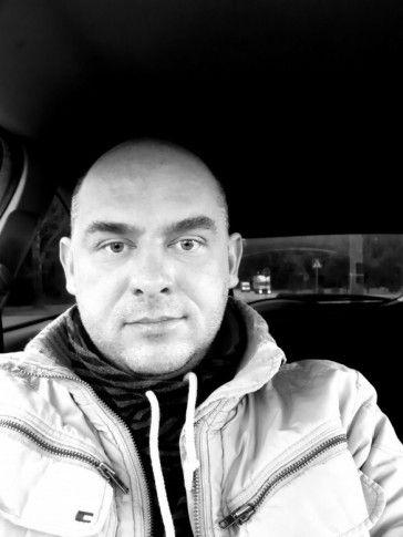 Paweł Habiak (pawelhabiak), Zawiercie