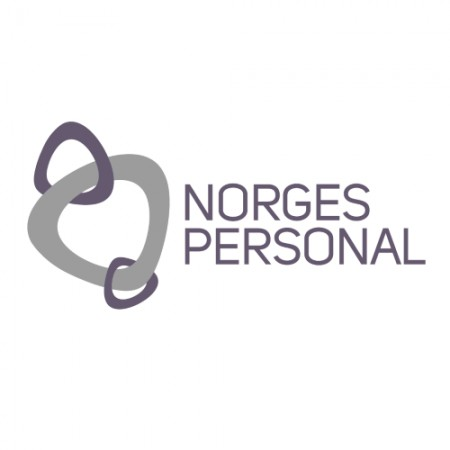 Kinga Norges  (Kinga Norges)