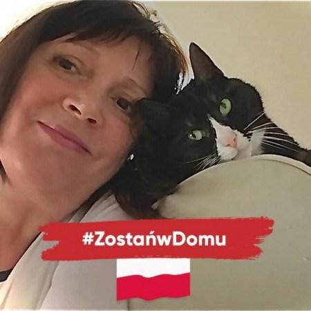 Ewa Paszkiewicz  (Ewa Paszkiewicz)