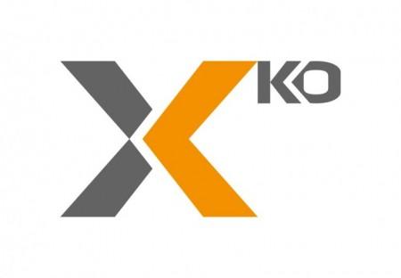 XkoAS  (XkoAS), Oslo i okolice (Viken)