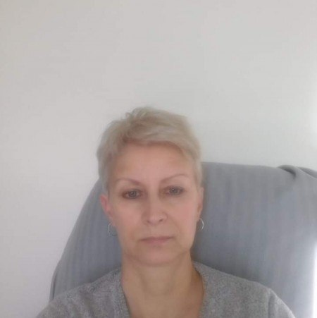 Joanna Kozak (joanna5656), Oslo, Chełm