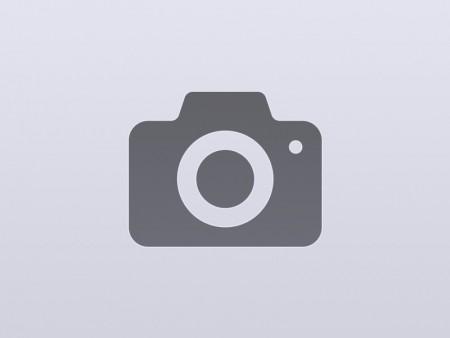Tomas R... (klata77), Drammen, Ol