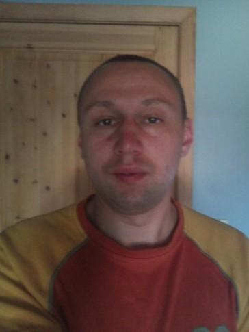 Tomaszs Bogdanowski (tom7914), Bergen, Klucze