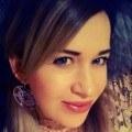 aleksandra_ewelina (Aleksandra Ewelina Skakun)