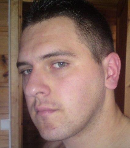 Rafał Błaszkowski (undergallow), Asker, L- K