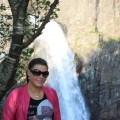 justyna_25 (Justyna P......)