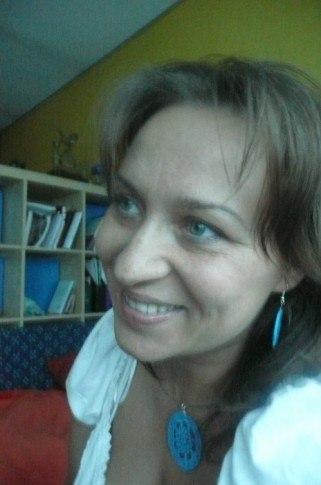 Anna Pamrów (iszana), ???????????, Tłuszcz