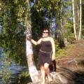 wandzia33 (Wanda Dera)