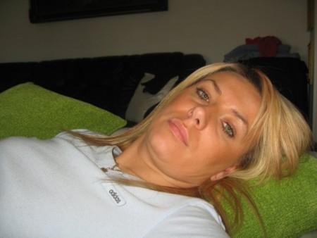 Anna Zalewska (anna7939),  Fedsund, Siedlce