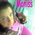monisia17 (Monika Monich)