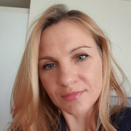 Agata Bakanowicz (a_milka), Oslo, Warszawa