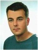 Jacek W (Jacolinio), trondheim, W-wa