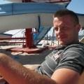 kamil83 (Kamil Dobr)