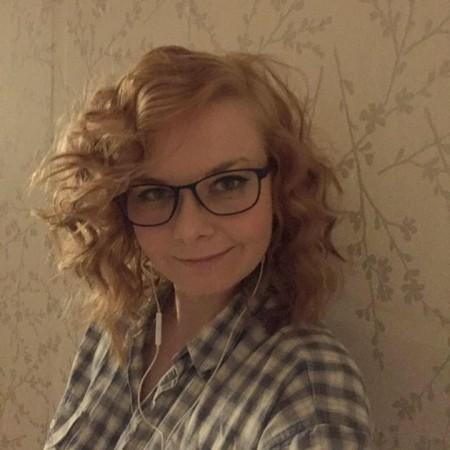 Ewa Berdinessen (berdie), Vormedal, Slupsk