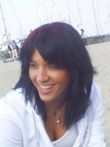 Natalia xxxxxx (Natalcia9993), Stord, Gdynia